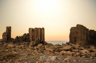 Ruth_Spitzer_Bombo_Quarry_NSW