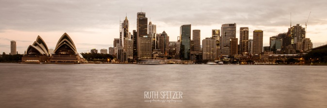 Ruth_Spitzer_Wollongong_Sydney_Cityscape