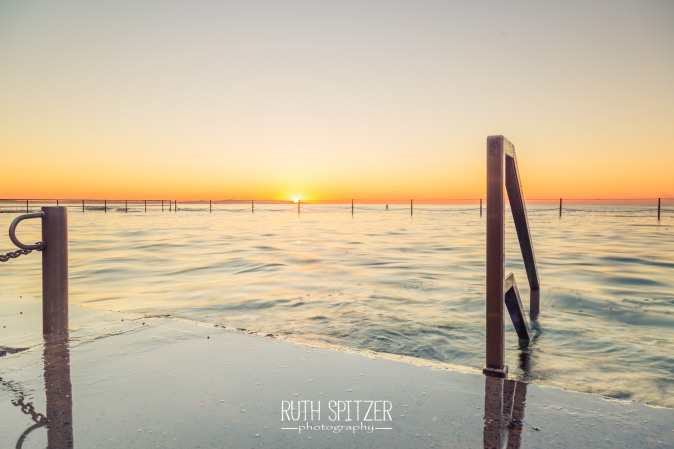 Ruth_Spitzer_Cronulla_South_Beach_Rock_Pool