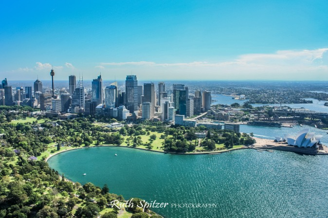 Ruth_Spitzer_Sydney_City_and_Harbour