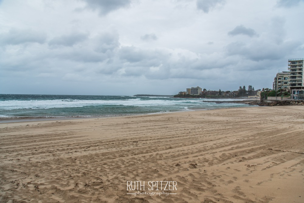 Cronulla-3-New-South-Wales
