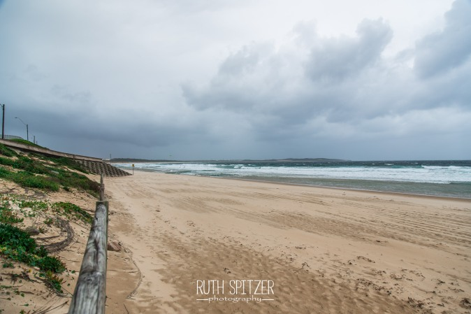 Cronulla-4-New-South-Wales