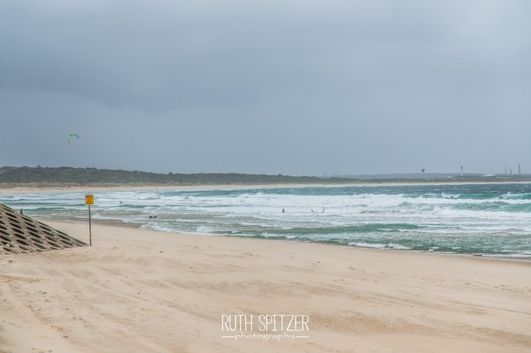 Cronulla-5-New-South-Wales