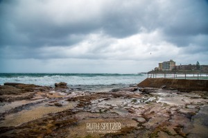 Cronulla-9-New-South-Wales