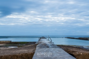 Austinmer-Beach-01-New-South-Wales