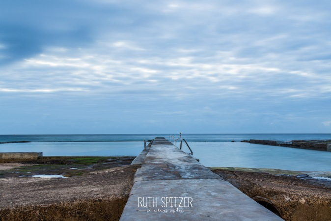 Austinmer-Beach-01-New-South-Wales