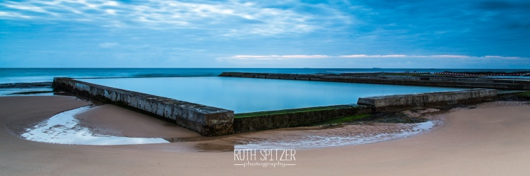 Austinmer-Beach-04-New-South-Wales-pano