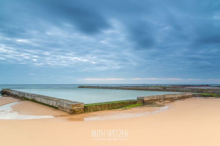 Austinmer-Beach-05-New-South-Wales