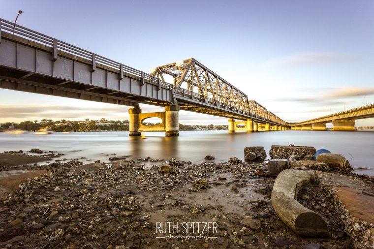 Tom-Uglys-Bridge-7-New-South-Wales