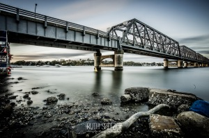 Tom-Uglys-Bridge-9-New-South-Wales