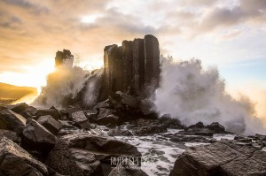 Bombo-Quarry-New-South-Wales