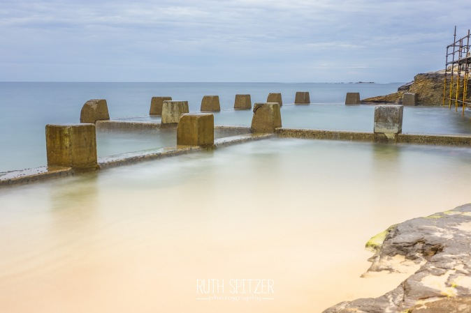 Coogee-Beach-1-New-South-Wales