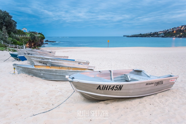 Coogee-Beach-21-New-South-Wales