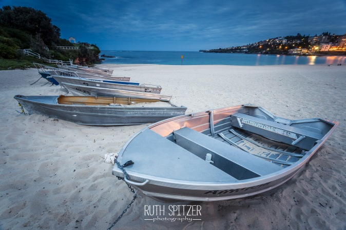 Coogee-Beach-23-New-South-Wales