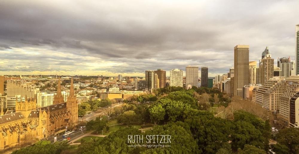 Hyde-Park-Sydney-CBD-New-South-Wales