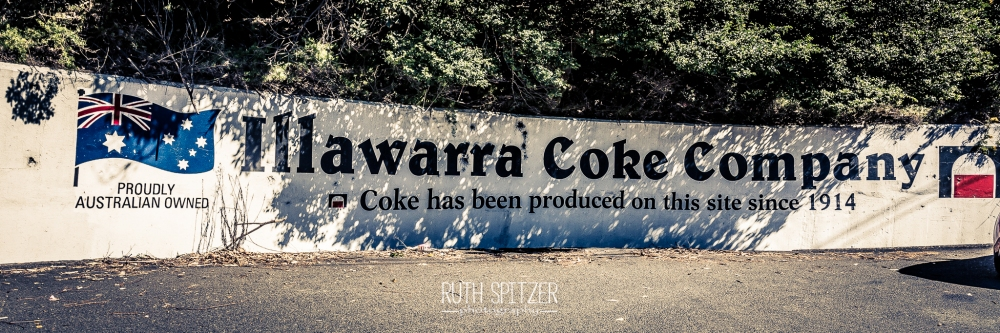 Illawarra-Coke-Factory